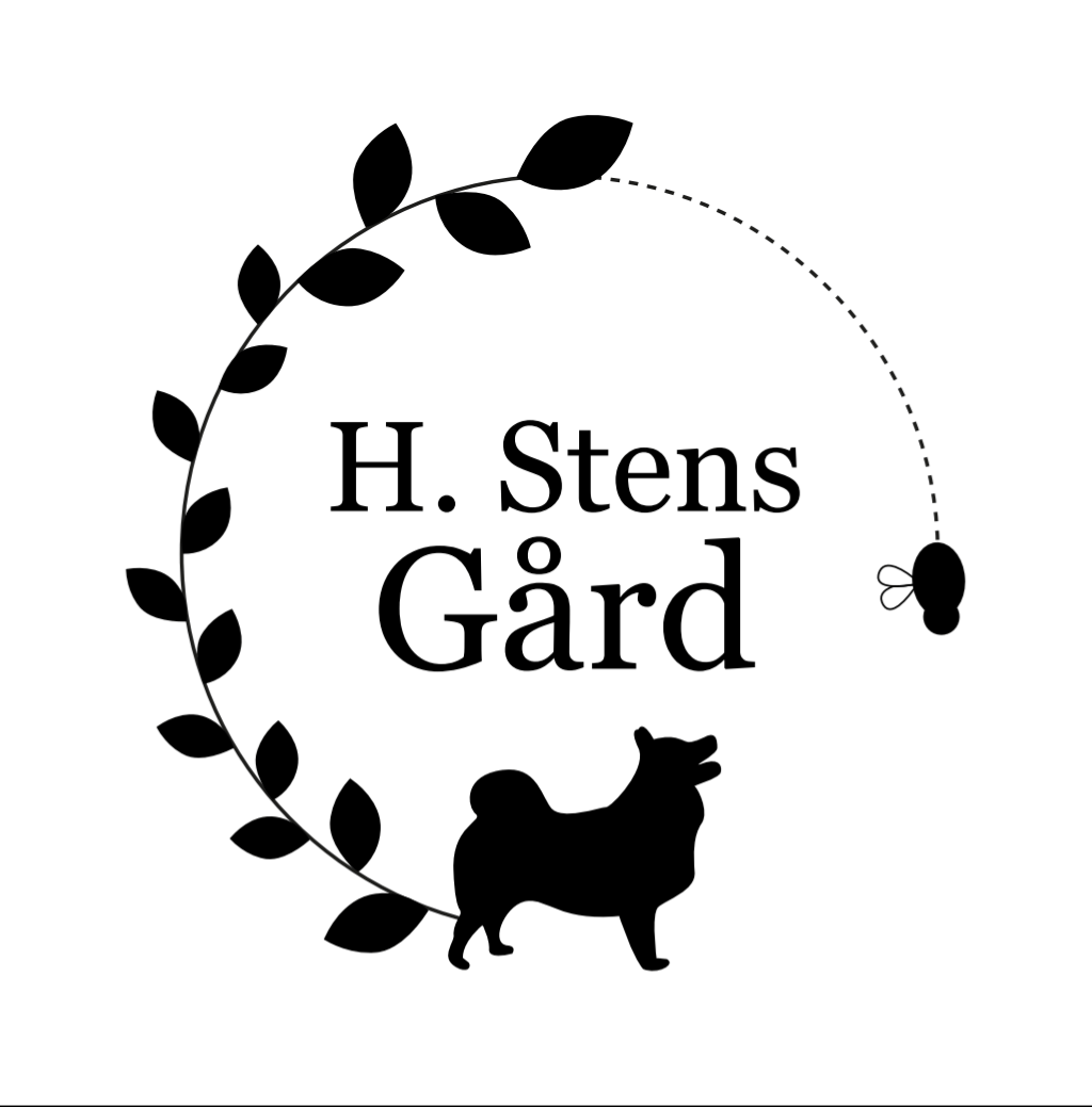 H.Stens Gård